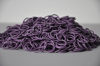 thumb_0_79_koptekst-products-o-rings-3.jpg.jpg