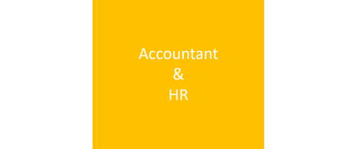 TSH_Accountant_HR_picture.png