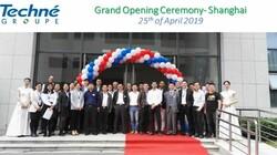 20190425 opening ceremony.jpg